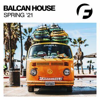 Balearic cover