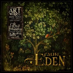 Download Faun - Eden 2011