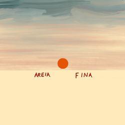Tiago Nacarato e Fran – Areia Fina 2021 CD Completo
