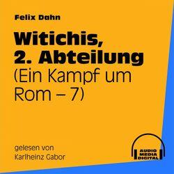 Mein Kampf Hörbuch Download Kostenlos