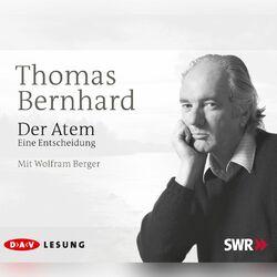 Der Atem Audiobook
