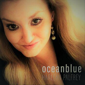 Oceanblue cover