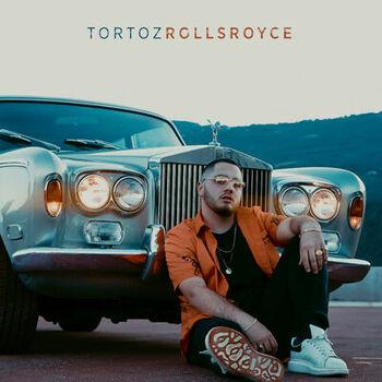 Rolls Royce cover