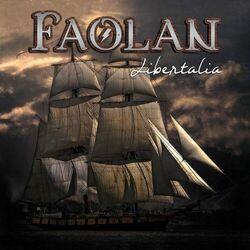 Download FAOLAN - Libertalia 2018