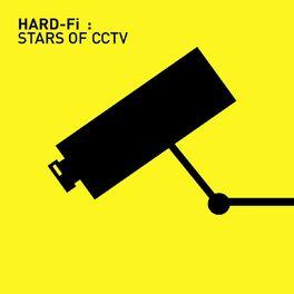 Album cover of Stars Of CCTV