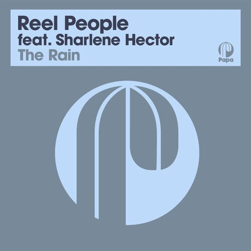 Sharlene Hector
