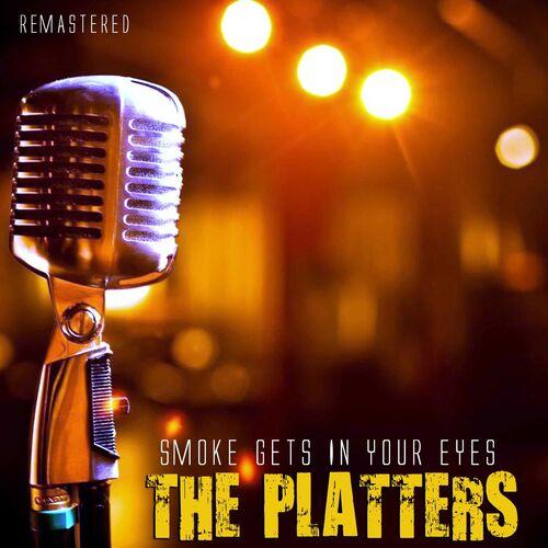 PLATTERS BAIXAR THE CD
