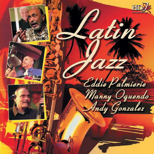 Various Artists: Summer Night - Latin Jazz - Music Streaming