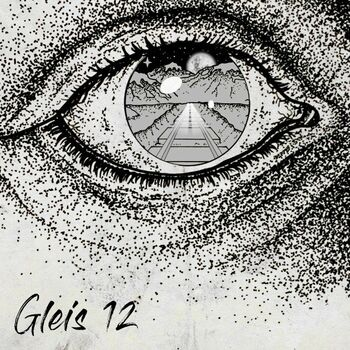 Gleis 12 cover