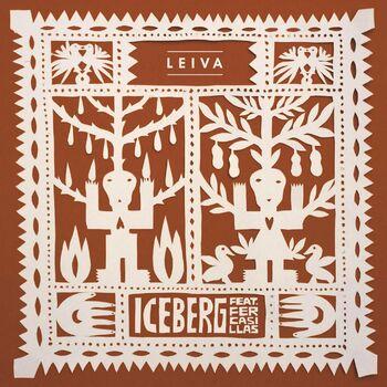 Iceberg cover