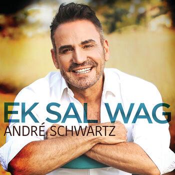 Ek Sal Wag cover