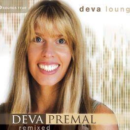 Album cover of Deva Lounge
