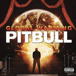 Feel This Moment (feat. Christina Aguilera)  - Pitbull Download