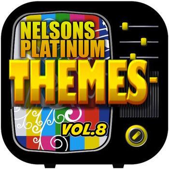 Banshee Theme cover