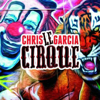 Le Cirque cover