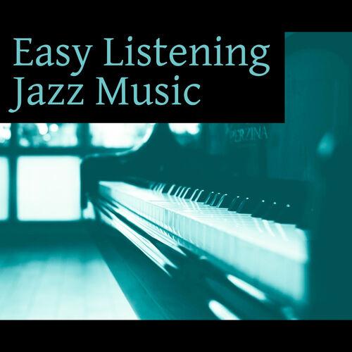 Smooth Jazz Music Ensemble: Easy Listening Jazz Music – Smooth Jazz