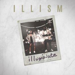 Album cover of Illuminate