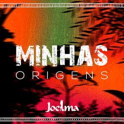 Joelma – Minhas Origens 2019 CD Completo