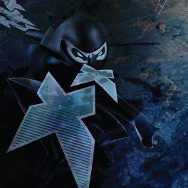 Album cover of Ninja Tune Retrospect (No. 1)