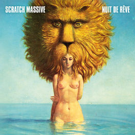 Album cover of Nuit de Rêve Deluxe Edition
