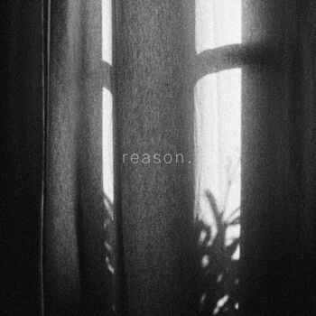 Reason (feat. Vict Molina) cover