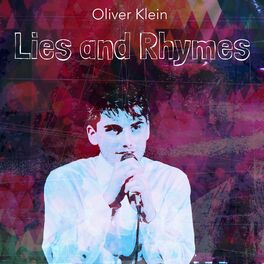Album cover of Lies and Rhymes