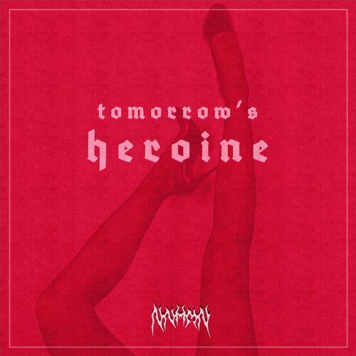 NNHMN - Tomorrow's Heroine MP3 320 Kbs 2021