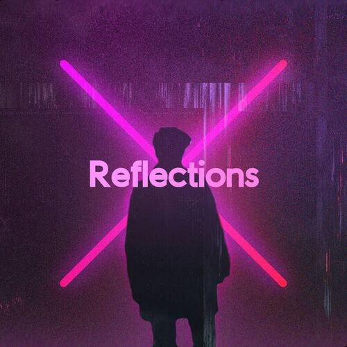 WHITEHOT - Reflections [EP]