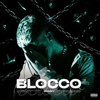 Blocco cover