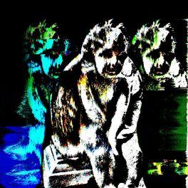 Album cover of Summoning
