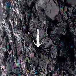 Album cover of Monument Remixes