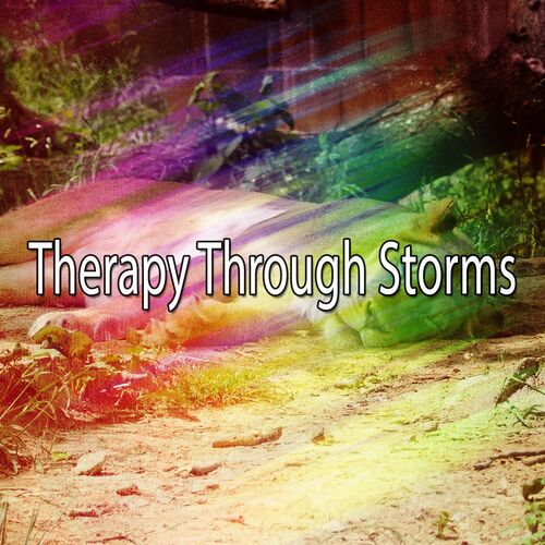 Meditation Rain Sounds: Therapy Through Storms