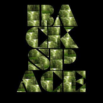 Backspace [Instrumental] (Winter Remix) cover