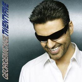 Album cover of Twenty Five