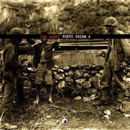 Download Cam Lasky - TOKYO PRISM Vol.4 (KWO180) mp3