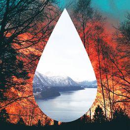 Album cover of Tears (feat. Louisa Johnson)