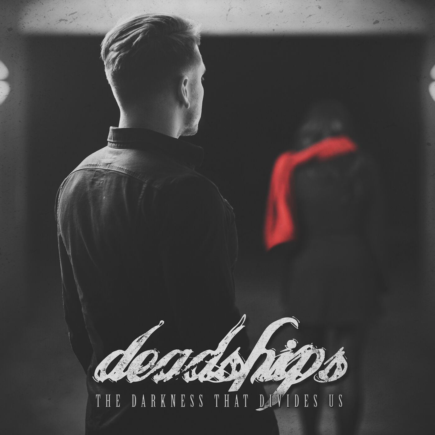Deadships - The Fall [single] (2016)