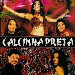 Calcinha Preta – Ao Vivo em Salvador, Vol. 1 (Ao Vivo) 2019 CD Completo