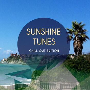 Summertime Groovez cover