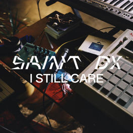 Album cover of I Still Care