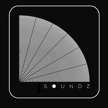 Jazz Hustle [Abe Duque Remix] cover