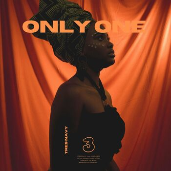 Only One cover