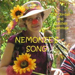 Nemonee's Song