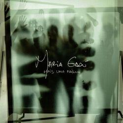 Maria Gadú – Mais uma Página 2011 CD Completo