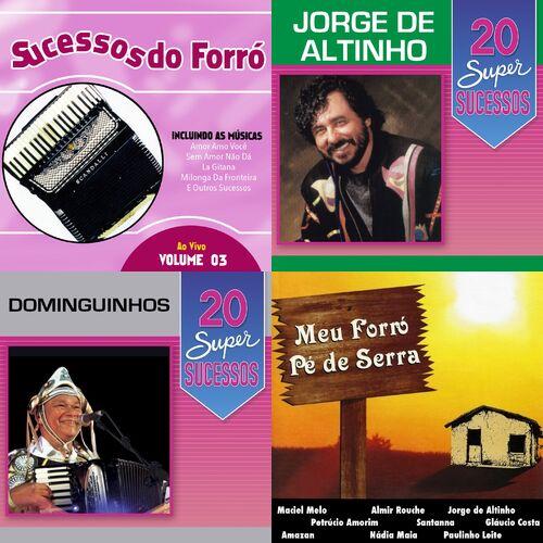 LUIZ BAIXAR ASSUM PARA DE PRETO MUSICA GONZAGA