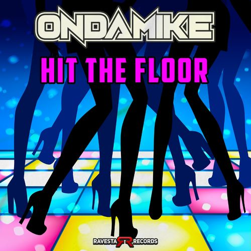 Download OnDaMiKe - Hit The Floor (RAV1293BBR) mp3