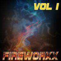 Fire (Scotty Boy, Luca Debonaire rmx) - TEMMORA