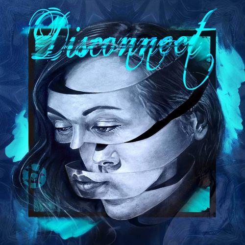 Download VA - DISCONNECT! (WONK#AY) mp3