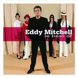 Album cover of Best Of