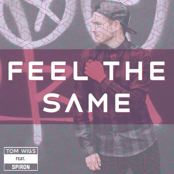 Feel the Same cover